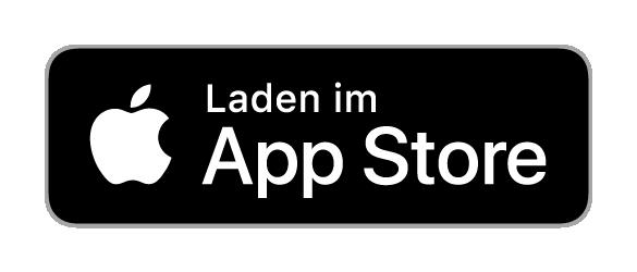 Spezi OrangeSwing - im Apple App Store